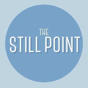 StillPoint 21-01-15