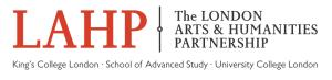 lahp logo cropped