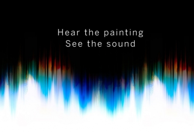 Soundscapes-The-National-Gallery