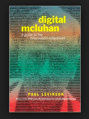 10. levinson digital book