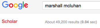 21. 49,200 results on google scholar