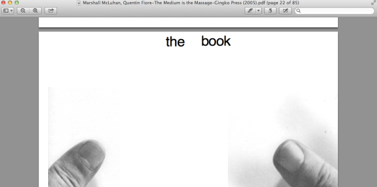 29. pdf book form