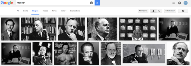 9. google images